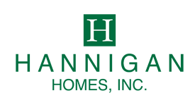 Hannigan Homes Custom Homes Orlando